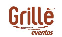 grille.com.br